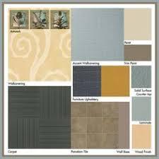Office Interior Paint Color Ideas Best 25 Office Color Schemes Ideas On Pinterest Living Room