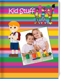 kids photo album kids photobook self publish book publishing company photogalley