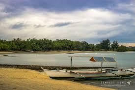 Tali Beach House For Rent by Aerial Video The Beach House Lian Batangas Youtube