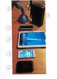 telefoni och bredband u2013 storuddens tomtägareförening