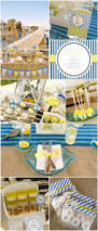 76 best nautical babyshower images on pinterest nautical party