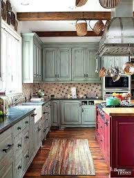 Cabinet For Kitchen For Sale by Country Cabinets For Kitchen U2013 Colorviewfinder Co