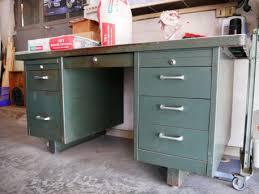 bureau strafor bureau type industriel strafor vintage les vieilles choses