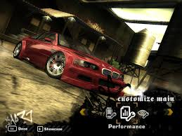 lexus is300 vs bmw e46 need for speed most wanted community patch 1 4 need for speed