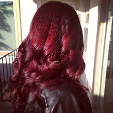 kankalone hair colors mahogany brown hair color dark mahogany brown hair color mahogany brown