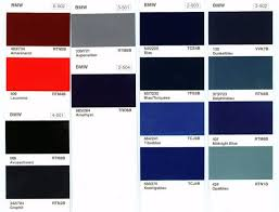 new bmw car paint colours on idea q2qm and bmw car paint latest on