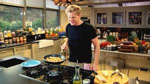 gordon ramsay s home cooking what is it on tv episode 11