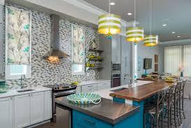 17 Top Kitchen Design Trends Blog Cynthia Knight Schubert Realtor Houston Area Fine Properties