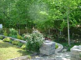 Landscaping Jacksonville Nc by 148 Mendover Dr Jacksonville Nc 28546 Zillow