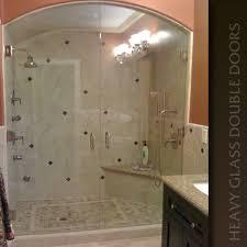 Arched Shower Door Shower Doors Preferred Shelving Bath