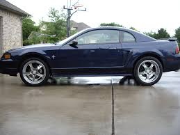 2002 mustang rims help me choose wheels for my true blue 2002 mustang v6 ford