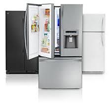 Sears Kitchen Furniture Kmart Kitchen Appliances Sale Appliances Ideas