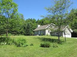 vermont farmhouse residential homes and real estate for sale in londonderry vt by
