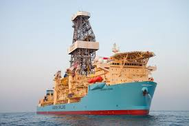 from seadrill to transocean a glimpse of the offshore drilling
