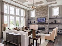 parkside floor plan in ashmoor calatlantic homes