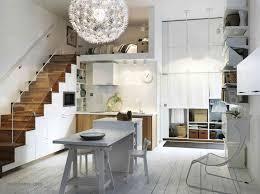 Wohnzimmer Deko Luxus Luxus Wohnung Wohnzimmer Dekorieren Ideen Auf Ein Budget A2q