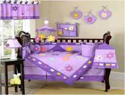 Disney Princess Crib Bedding Set Disney Princess Area Rug Home Design Ideas