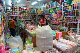 party supply stores shopping chatuchak market the ultimate photo guide to bangkok s