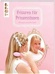 Frisuren Zum Selber Machen Z Fe by Coole Frisuren Girlstyle Amazon De Neumann Bücher