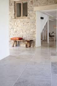 Tile Flooring For Bathroom Best 25 Natural Stone Flooring Ideas On Pinterest Natural Stone