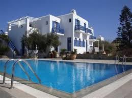 best price on vienoula u0027s garden hotel in mykonos reviews