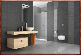 bad mit mosaik braun stunning badezimmer in braun mosaik pictures ideas design