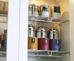 kitchen cabinet interior fittings kitchen cabinet interior organizers cabinets storage racks