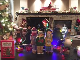 Decorated Christmas Trees On Youtube by My Christmas Decorations House Tour Youtube