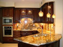 L Shaped Kitchen Designs With Island by Kitchen Design Adding Island To L Shaped Kitchen Italian Design