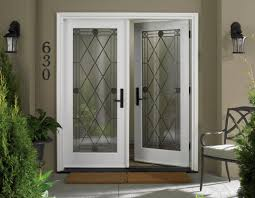 Modern Front Door Designs Door Design A Door Stunning 50 Modern Front Door Designs Design