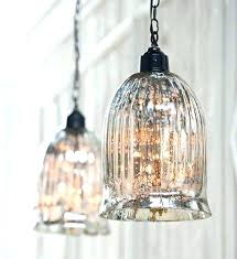 room and board pendant lights room and board pendant lights modern ball pendants modern pendants