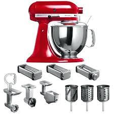 les robots de cuisine robots cuisine free cooking with robots cuisine stunning