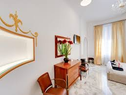 chambre d hote a rome palace suites chambres dhtes rome chambre d hote rome centre