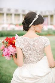 wedding wishes dresses 427 best wedding ideas images on wedding dressses