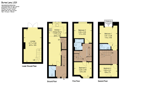 floor plans epcs home exposure property marketing london