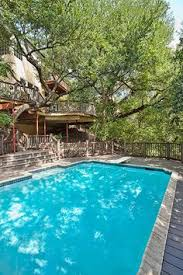 21 ft pool deck plans 22ft pool and deck blue prints 24 above