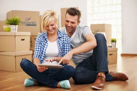 Moving Company Quotes Estimates by Moving Estimate Moving Company Quotes Premiere Lines