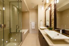 ideas lovely small bathroom ideas without bathtub also wall mount