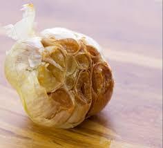 thanksgiving mashed potatoes and gravy cauliflower mashed potatoes recipe with vegan mushroom gravy