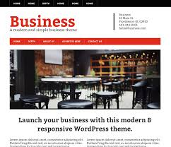 10 free business wordpress themes 2017 themely