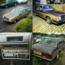 nissan datsun 1984 1984 datsun nissan laurel 2 4 manual in chichester west
