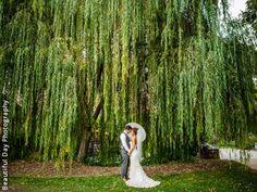 descanso gardens wedding descanso gardens la canada flintridge california wedding venues 1