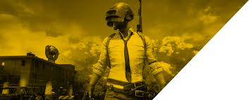 pubg lfg playerunknown s battlegrounds lfg find squads fast
