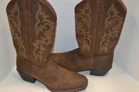 clothing shoes u0026 accessories boots find justin boots products