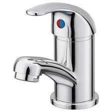 Sigma Faucets Vanity Taps Tags Hd Bathroom Faucet Wallpaper Photos Hd Corner