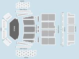 royal festival hall floor plan nigel kennedy seating plan royal festival hall
