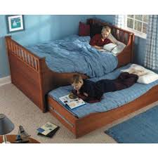 woodworker u0027s journal trundle bed plan rockler woodworking and