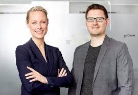 bewerbungsgespräche startup für bewerbungsgespräche bekommt investment in