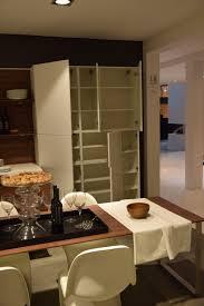Angebot Einbauk He Grifflose Küchen Günstig Nolte Küchen Preiswert Kaufen 43