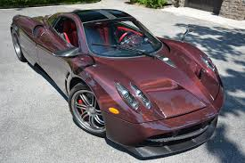 pagani dealership 2014 pagani huayra stock 6999c for sale near greenwich ct ct